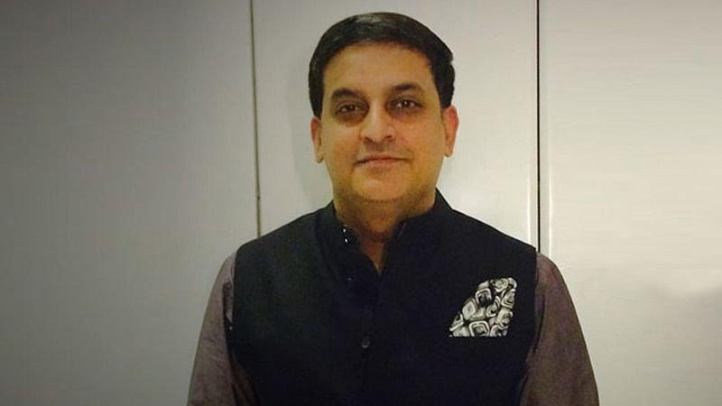 prasant-Dhawan